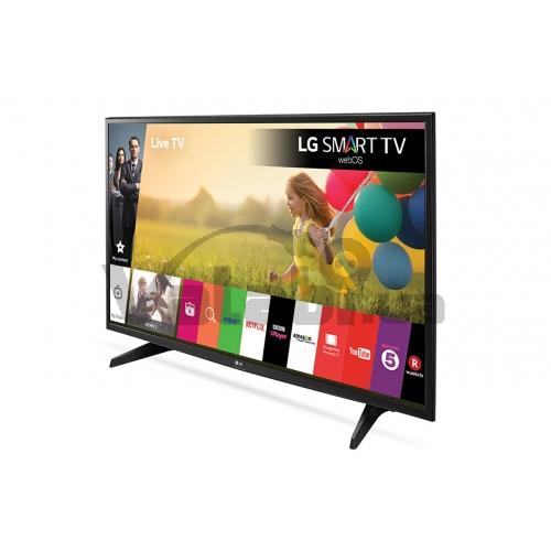 купить телевизор 43 дюйма недорого