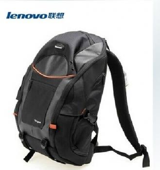 Рюкзак для ноутбука lenovo 15.6 backpack yc600-ww 888012221 как правельно складывать рюкзак